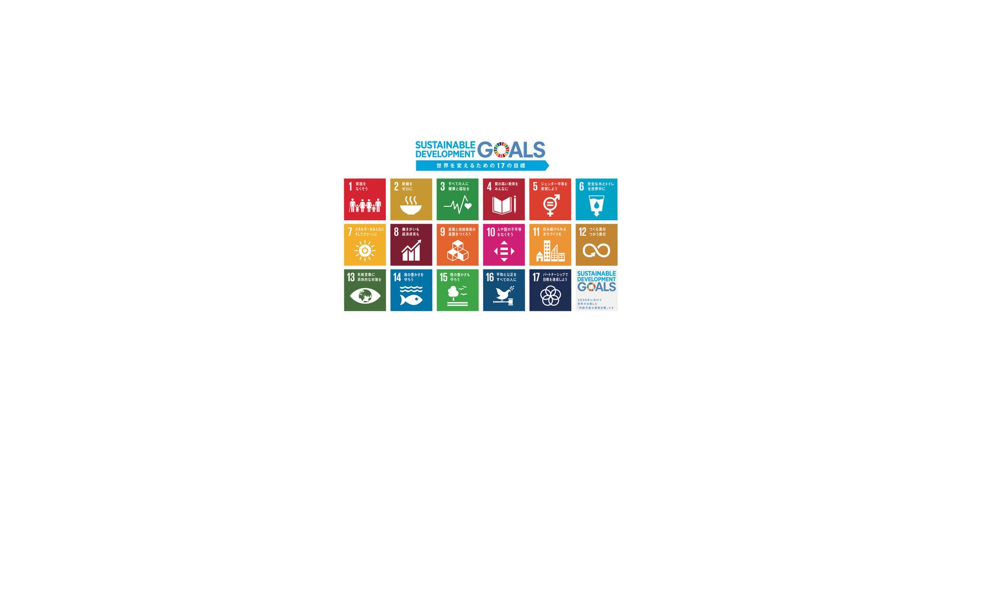 Round Table SDGs